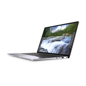 DELL Latitude 7400 2in1 laptop