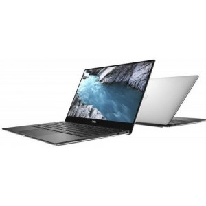 DELL XPS 13 7390 2in1 laptop