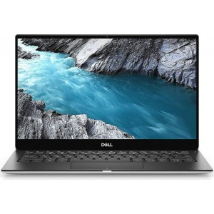 Dell XPS 13 9380 laptop