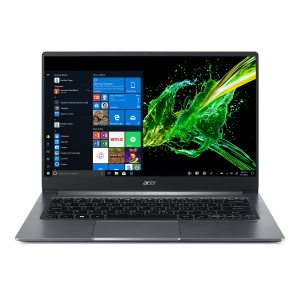 Acer Swift 3 Ultrabook SF314