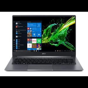 Acer Swift 3 Ultrabook SF314