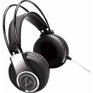 Zalman HPS 500 fejhallgató