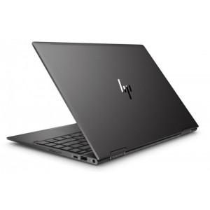 HP x360 ENVY 13 laptop
