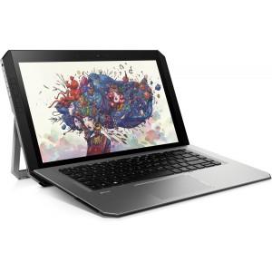 HP zBook x2 G4 laptop