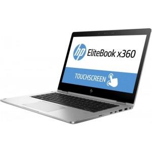 HP EliteBook x360 1030 G3 laptop