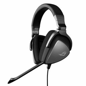 ASUS ROG Delta Core fejhallgató