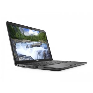 DELL Precision 3540 laptop