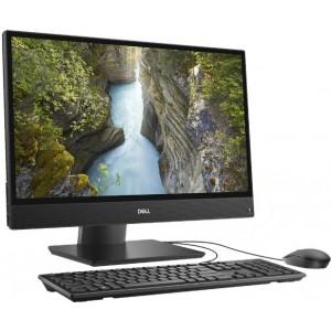 Dell Optiplex 5260 AIO