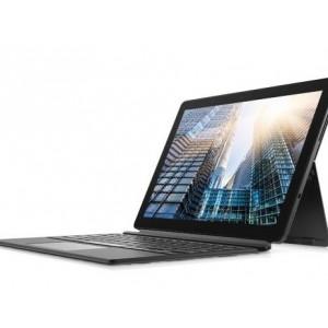 Dell Latitude 5290 2-in-1 laptop