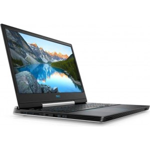 Dell G5 15 Gaming