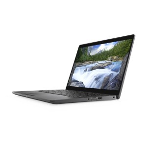 Dell Latitude 5300 2in1 laptop
