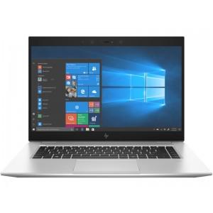 HP EliteBook 1050 G1 laptop