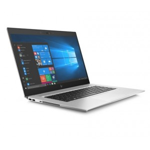 HP EliteBook 1050 G1 laptop