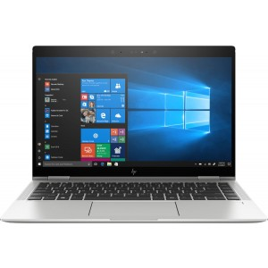 HP EliteBook x360 1040 G5 2in1 laptop