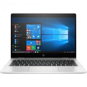 HP EliteBook x360 830 G5 laptop