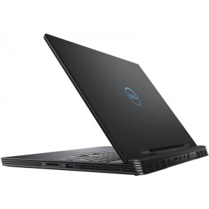 Dell G5 15 Gaming + Ajándék Dell Alienware AW510H fejhallgató