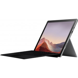 Microsoft Surface Pro 7 12,3 2in1 laptop