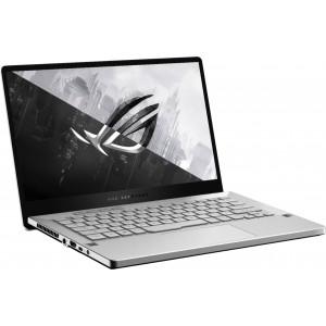 ASUS ROG Zephyrus G14 GA401IV -24GB RAM + 512GB SSD + Ajándék ROG sleeve tok