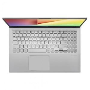 Asus VivoBook X512DK-BQ270 + 128 GB SSD