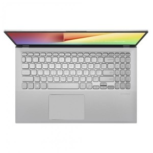Asus VivoBook X512DK-BQ270 + 256 GB SSD