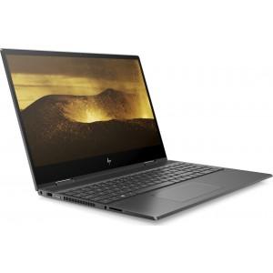 HP Envy x360 15-ds0007ng laptop