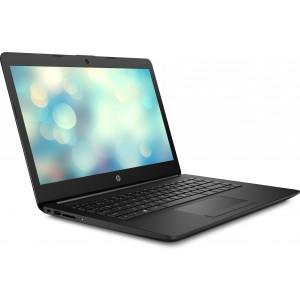 HP 14-ck1108ng