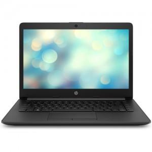 HP 14-ck0106ng