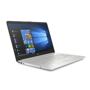 HP 15-dw0000nc