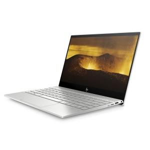 HP ENVY 13-aq0007nc