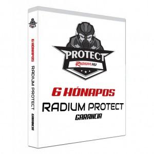 Radium Protect Garancia - 6 hónapos