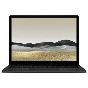 Microsoft Surface Laptop 3 laptop