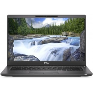 Dell Latitude 7300 laptop