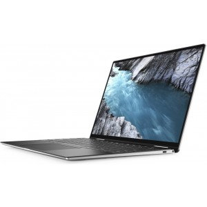 DELL Ultrabook XPS 13 7390 laptop