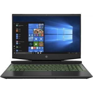 HP Pavilion Gaming 15-dk0007ng laptop