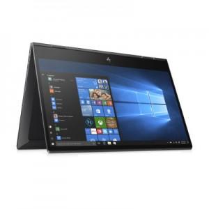 HP ENVY x360 15-ds0101ng