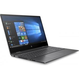 HP ENVY x360 15-ds0102ng
