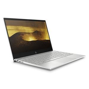 HP ENVY 13-aq0103ng