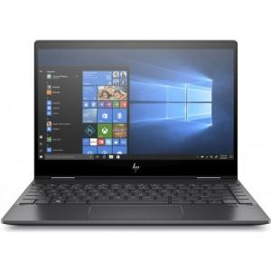 HP ENVY x360 13-ar0104ng
