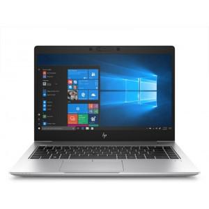 HP EliteBook 745 G6 laptop