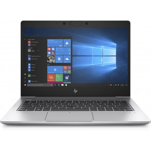 HP EliteBook 735 G6 laptop