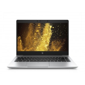 HP EliteBook 840 G6 laptop