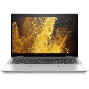 HP EliteBook x360 1040 G6 laptop