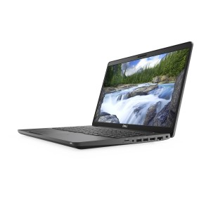 DELL Latitude 5500 laptop