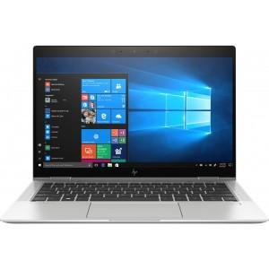 HP EliteBook x360 1030 G4 laptop