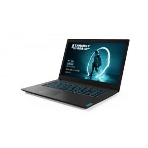 LENOVO IDEAPAD L340 - 256 GB SSD