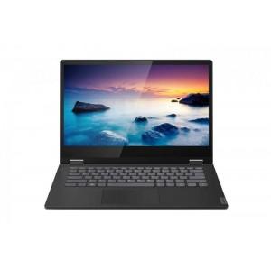 Lenovo Ideapad C340 + Lenovo ThinkPad USB egér