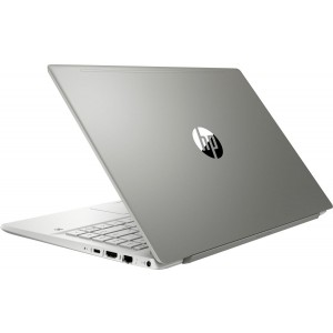HP Pavilion 14-ce3040ng laptop