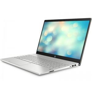 HP 15-DW1001NH