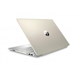 HP Pavilion 15-cs3002nh