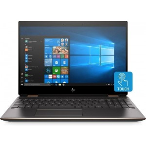 HP Spectre x360 15-df1001ng laptop